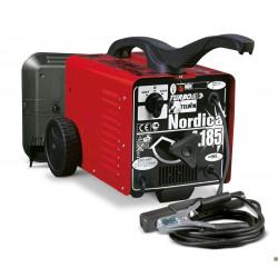 Telwin REL aparat za varenje Nordica 4.185 Turbo (814105)