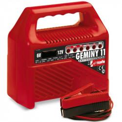 Telwin punjač akumulatora Geminy 11