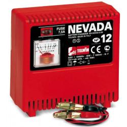 Telwin punjač akumulatora Nevada 12
