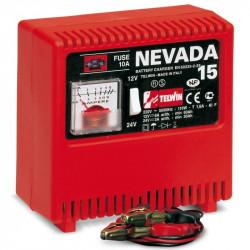 Telwin punjač akumulatora Nevada 15