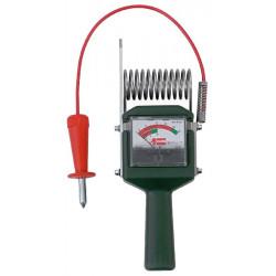 Telwin ispitivač napona 6 V / 12 V akumulatora T200 (802517)