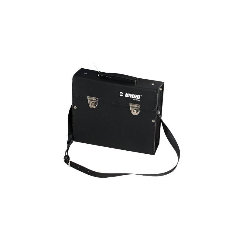 Unior torba za električare - 909/1
