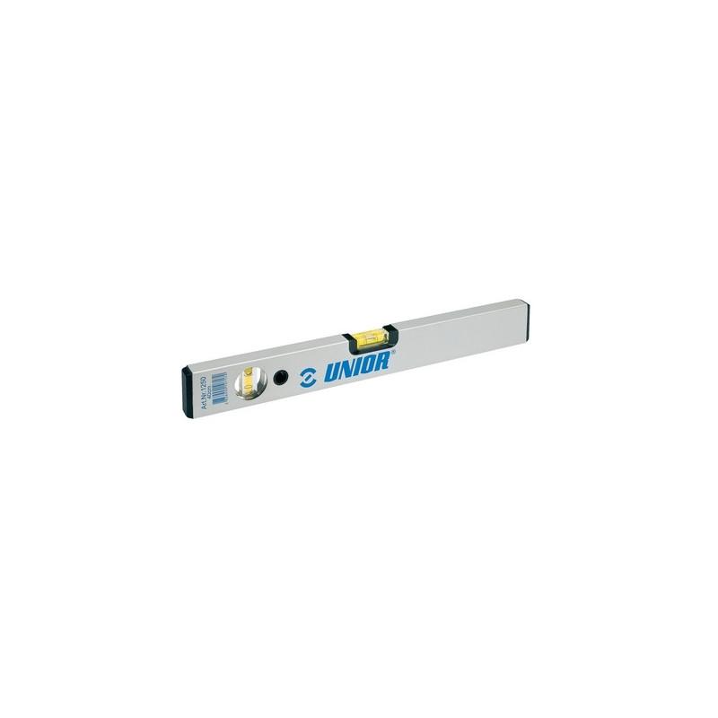 Unior aluminijska libela 1000 mm - 1250 (610721)