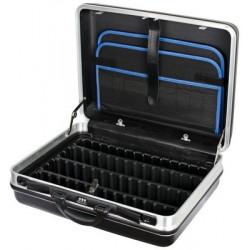 Unior kofer za alat - 969S (621631)