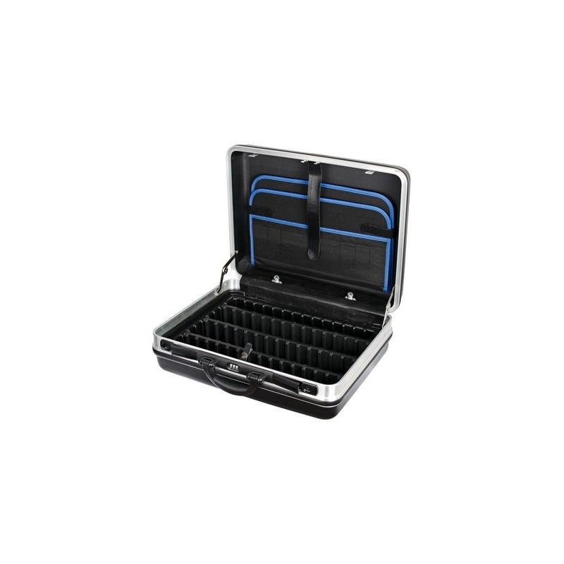 Unior kofer za alat - 969S