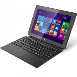 "Prestigio tipkovnica za 10.1"" Windows tablete Visconte"