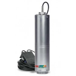 Speroni potopna pumpa za vodu SCM 7-F