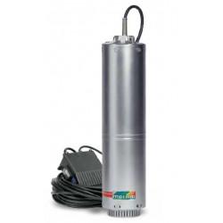 Speroni potopna pumpa za vodu SCM 5-F