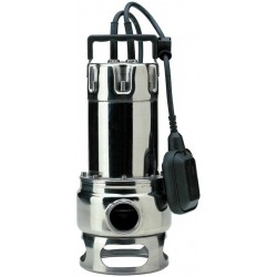 Speroni Inox potopna pumpa za nečistu vodu (muljarica) SXG 1400 (102194670)