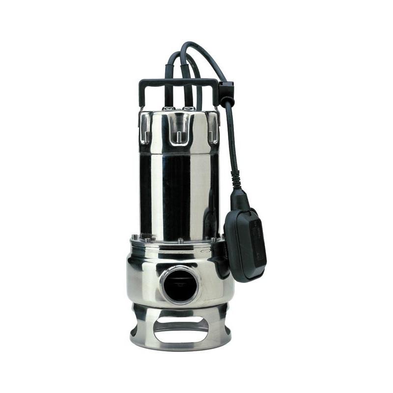 Speroni Inox potopna pumpa za nečistu vodu (muljarica) SXG 1400