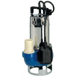 Speroni Inox potopna pumpa za nečistu vodu (muljarica) SXG 1000