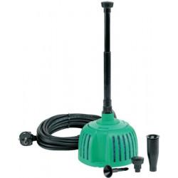 Speroni Marina pumpa za fontanu SPF 800