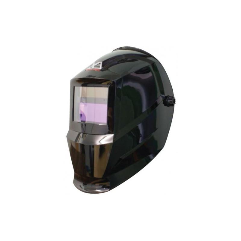 XcelArc automatska zaštitna maska AS3000F