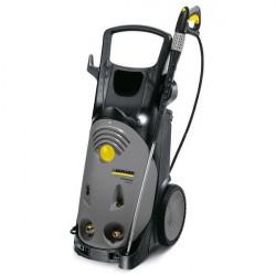 Kärcher Professional visoktlačni perač HD 10/25-4 S Plus