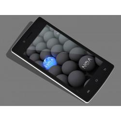 "H18 smartphone mobitel 4"" NOA C25"