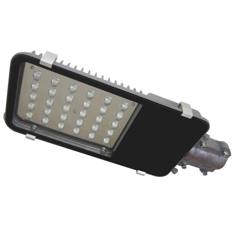 Green tech LED ulična svjetiljka LSL102-30W