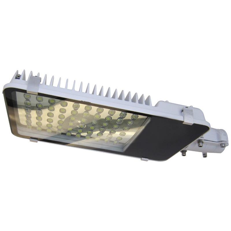 Green tech LED ulična svjetiljka LSL103-60W