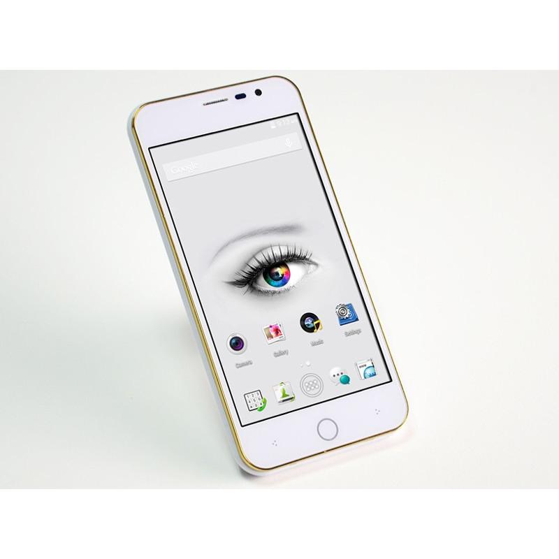"""H18 smartphone mobitel 4.5"""" NOA H44"""