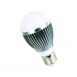 Green tech LED žarulja E27 2700K BL02-5-WW 6/1