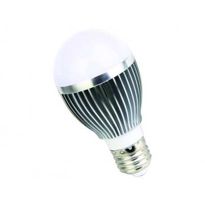 Green tech LED žarulja E27 2700K BL02-5-WW 6/1
