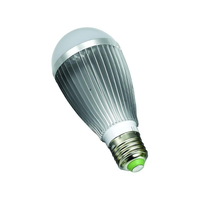Green tech LED žarulja E27 2700K BL02-7-WW 6/1