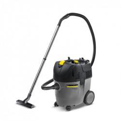 Kärcher Professional usisavač za mokro/suho čišćenje NT 27/1