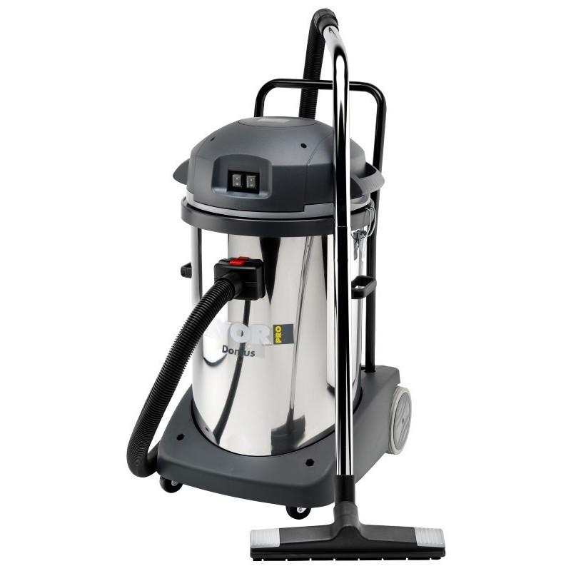 Lavor Pro usisavač za mokro/suho čišćenje DOMUS IF