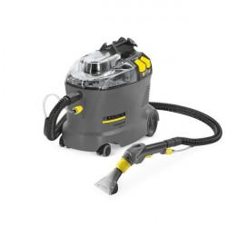 Kärcher Professional uređaj za dubinsko čišćenje Puzzi 8/1 C (1.100-225.0)