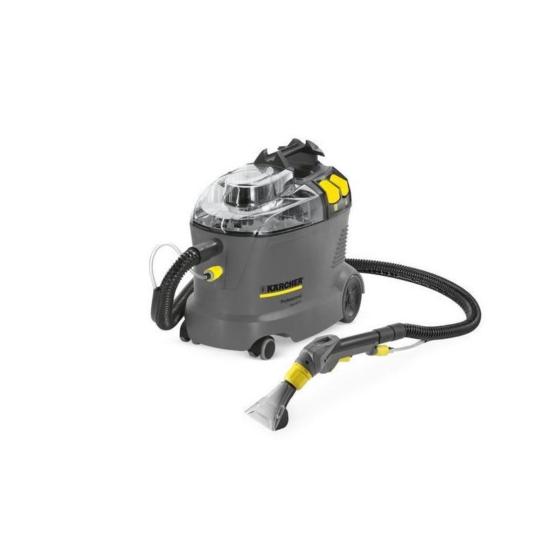 Kärcher Professional uređaj za dubinsko čišćenje Puzzi 8/1 C