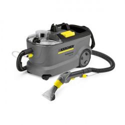 Kärcher Professional uređaj za dubinsko čišćenje Puzzi 10/1