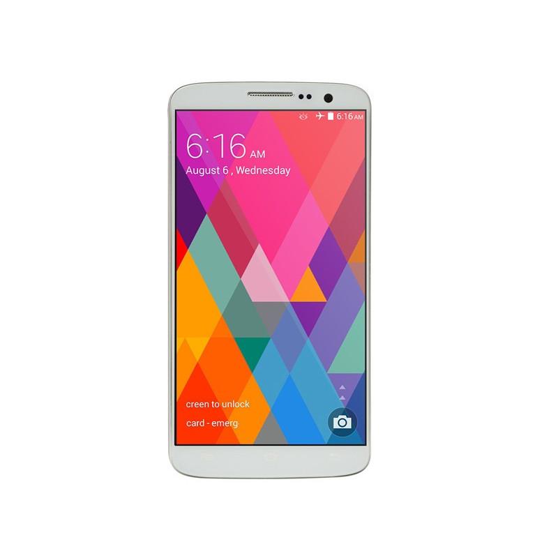 """H18 smartphone mobitel 5"""" NOA H40"""