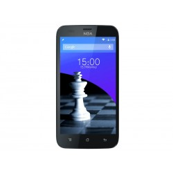 """H18 smartphone mobitel 5"""" NOA H42"""