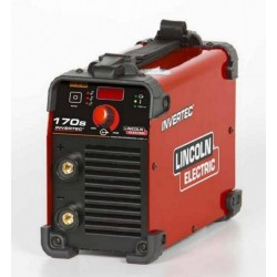 Lincoln Electric inverter Invertec 170S