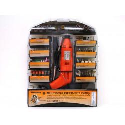HM Müllner alat za brušenje i graviranje MS130CE