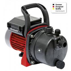 Einhell vrtna pumpa GC-GP 6538 (4180280)