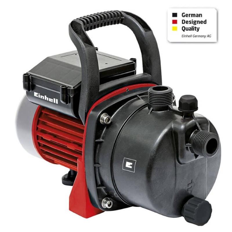 Einhell vrtna pumpa GC-GP 6538