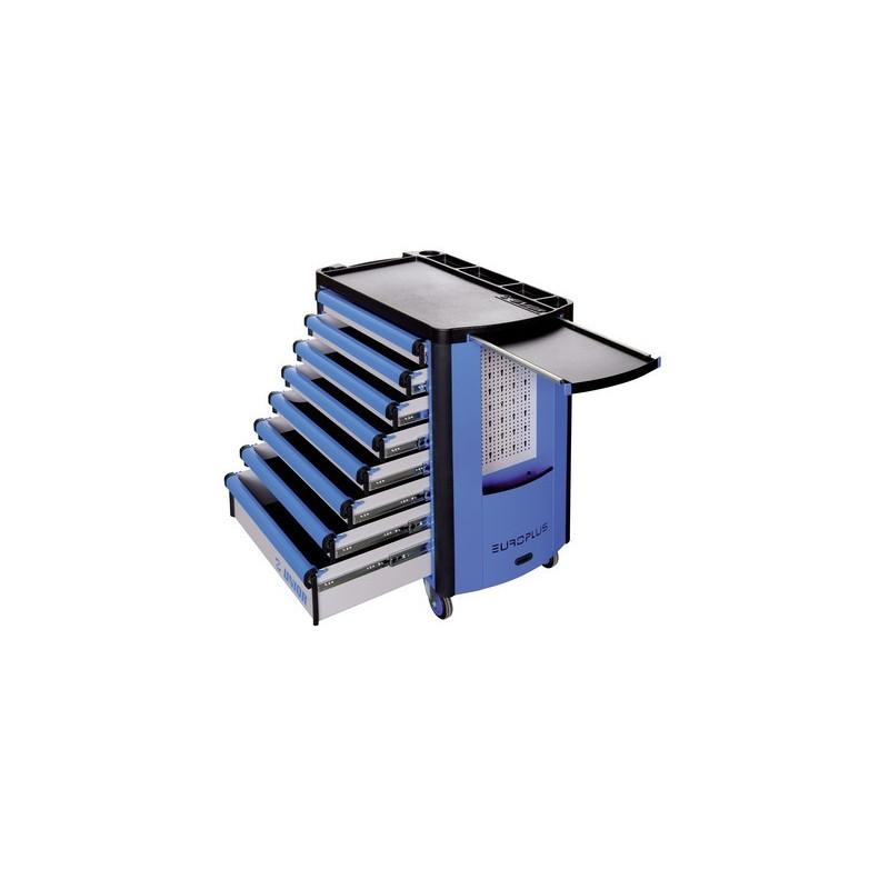 Unior kolica za alat Europlus - 920PLUS1