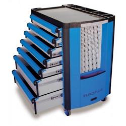 Unior kolica za alat Europlus - 920PLUS2