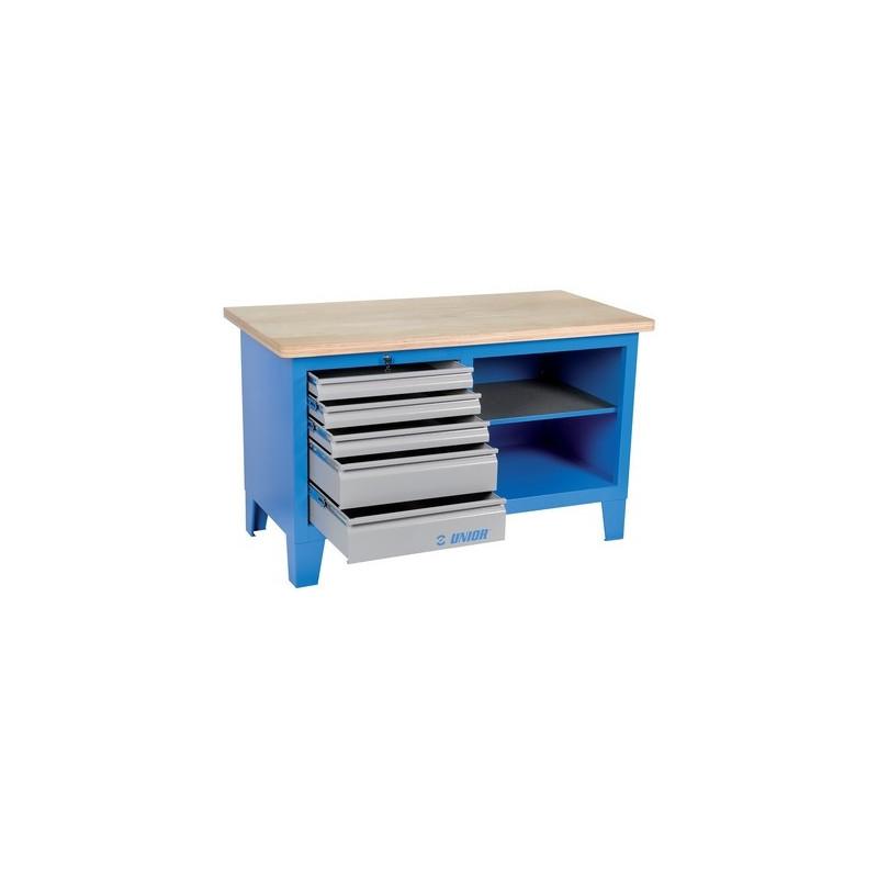 Unior radni stol - 946A