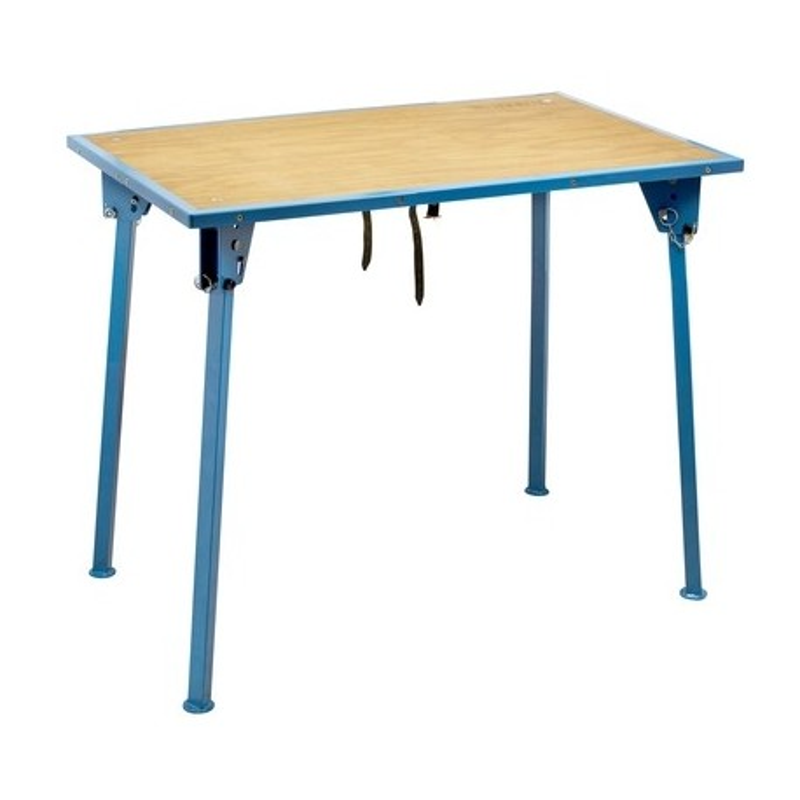 Unior radni stol - 946G