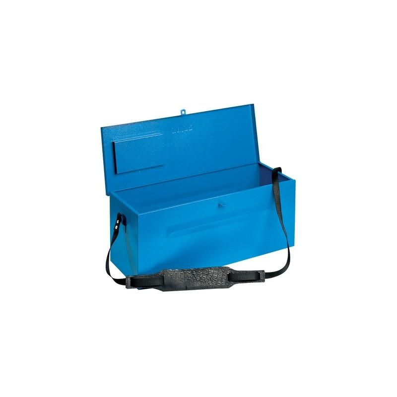 Unior kutija za alat instalaterska - 960/6