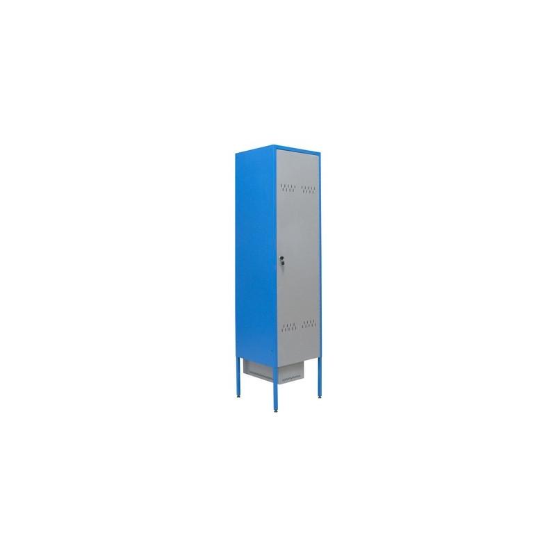 Unior ormar garderobni za ugostiteljstvo - 950G1