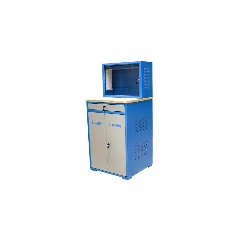 Unior industrijski ormar za alat - 955IND1