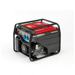 Honda benzinski D-AVR agregat EG4500 CL