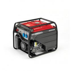 Honda benzinski D-AVR agregat EG5500 CL