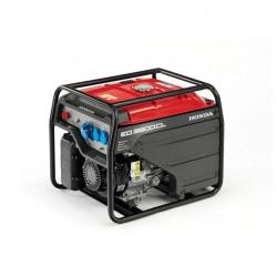 Honda benzinski D-AVR agregat EG3600 CL