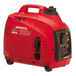 Honda benzinski prijenosni bešumni agregat EU10i