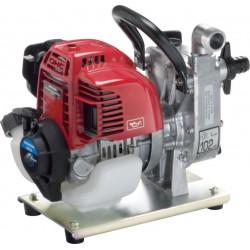 Honda benzinska pumpa za vodu WX10