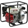 Honda benzinska pumpa za vodu WB20