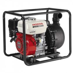 Honda benzinska pumpa za kemikalije WMP20